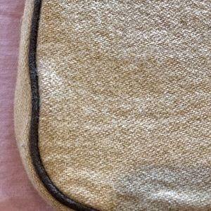 GAP Bags - GAP Small Shoulder Bag